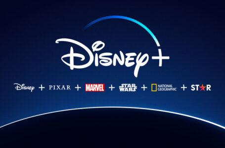 Disney+: Tutti i titoli in uscita nell'estate 2021