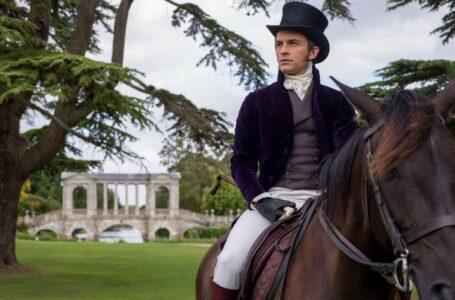 Bridgerton 2 accoglie due nuovi attori, dopo l'addio di Regé-Jean Page