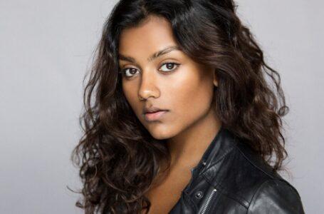 Bridgerton 2: Simone Ashley sarà la protagonista femminile