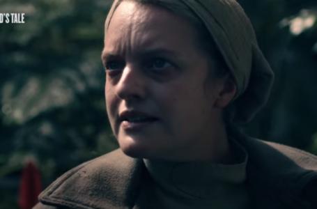 The Handmaid's Tale 4: Hulu rilascia nuovo trailer e data ufficiale