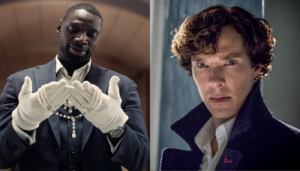 Lupin: ci sarà un crossover con Sherlock Holmes?