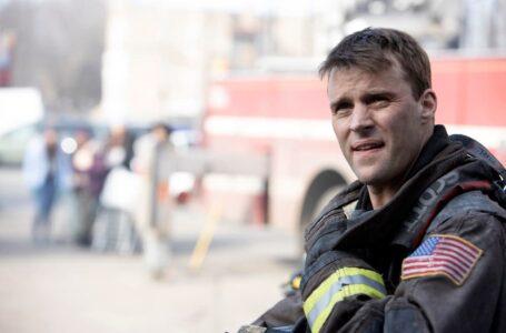 Chicago Fire 9×10 – Recensione: Una strada a doppio senso