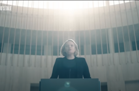 The Handmaid's Tale 4: L'ultimo trailer finale ufficiale