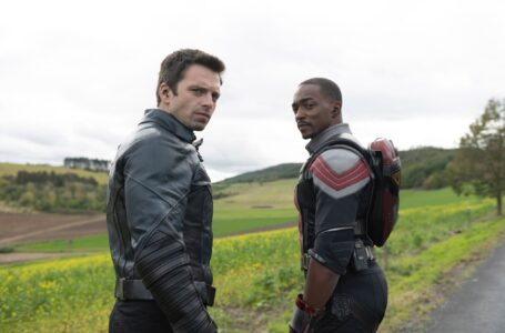 The Falcon and The Winter Soldier: Nuova Featurette di Ayo e le Dora Milaje