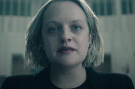 The Handmaid's Tale 4: Scene inedite nel nuovo trailer ufficiale