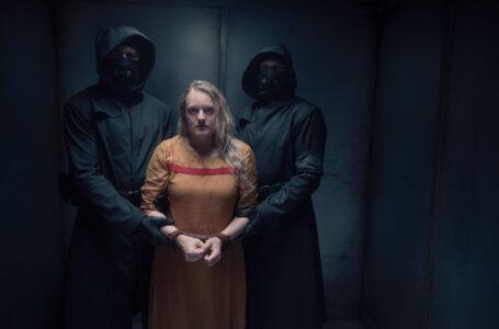 The Handmaid's Tale 4: Recensione dei primi tre episodi