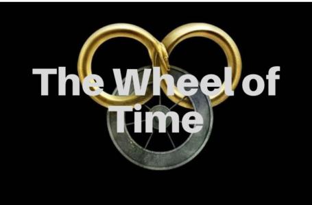 The Wheel of Time 2: Amazon Prime Video annuncia il rinnovo