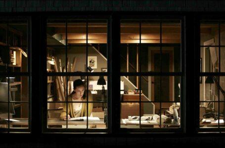 The Night House- La Casa Oscura: Disney rilascia il trailer ufficiale