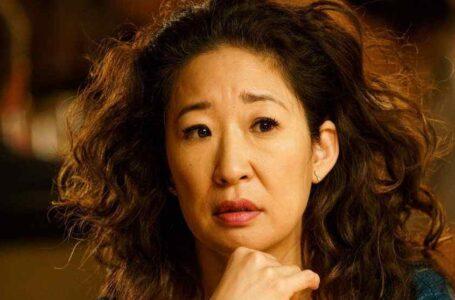 """Grey's Anatomy, Sandra Oh spegne le speranze dei fan per l'ultima volta: """"Sono andata avanti"""""""