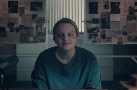 """The Handmaid's Tale 4 x07: Recensione dell'episodio """"Home"""""""