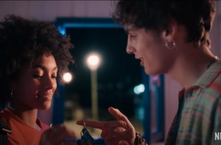 Summertime : Netflix rinnova la serie per una terza stagione
