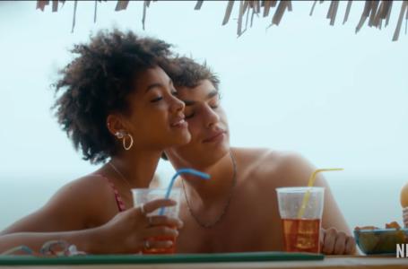 Summertime 2: Netflix rilascia il trailer ufficiale
