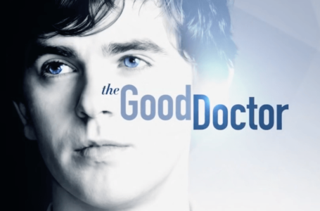 The Good Doctor, la serie con Freddie Highmore rinnovata per una quinta stagione