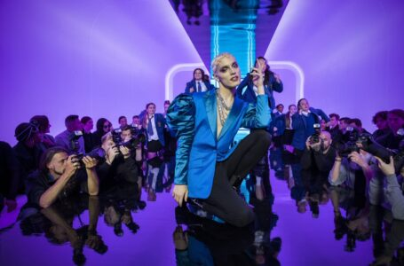 Everybody's Talking About Jamie: Su Amazon Prime Video dal 17 settembre 2021
