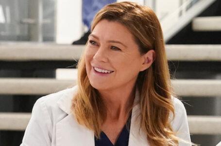 Grey's Anatomy 18: Ritorni annunciati e il crossover con Station 19 nel primo episodio – VIDEO