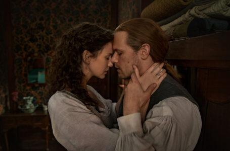 Outlander 6: Ci saranno dei cambiamenti per i Fraser? Rispondono i protagonisti
