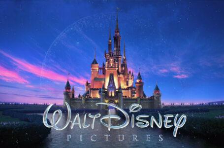 Disney presenta le novità in arrivo al cinema