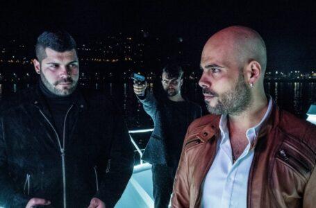 Gomorra 5: il primo teaser della stagione finale annuncia l'arrivo della serie su Sky