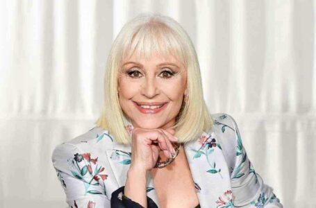 Morta Raffaella Carrà: il volto della tv aveva 78 anni
