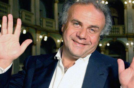 Buon compleanno Jerry!: Lo spettacolo all'Arena di Verona per i 70 anni di Jerry Calà