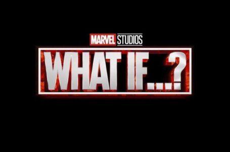 What If…?: Il trailer ufficiale dell'avvincente serie Marvel