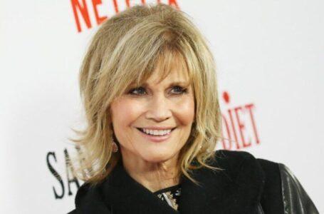 E' morta Markie Post, addio all'ex Bunny di Chicago PD: il tributo di Sophia Bush
