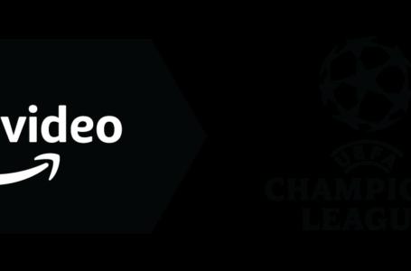 UEFA Champions League: Shakhtar Donetsk – Monaco, Mercoledì 25 agosto su Amazon Prime Video