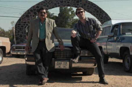 Narcos Messico, rilasciati data e trailer della terza e ultima stagione – VIDEO